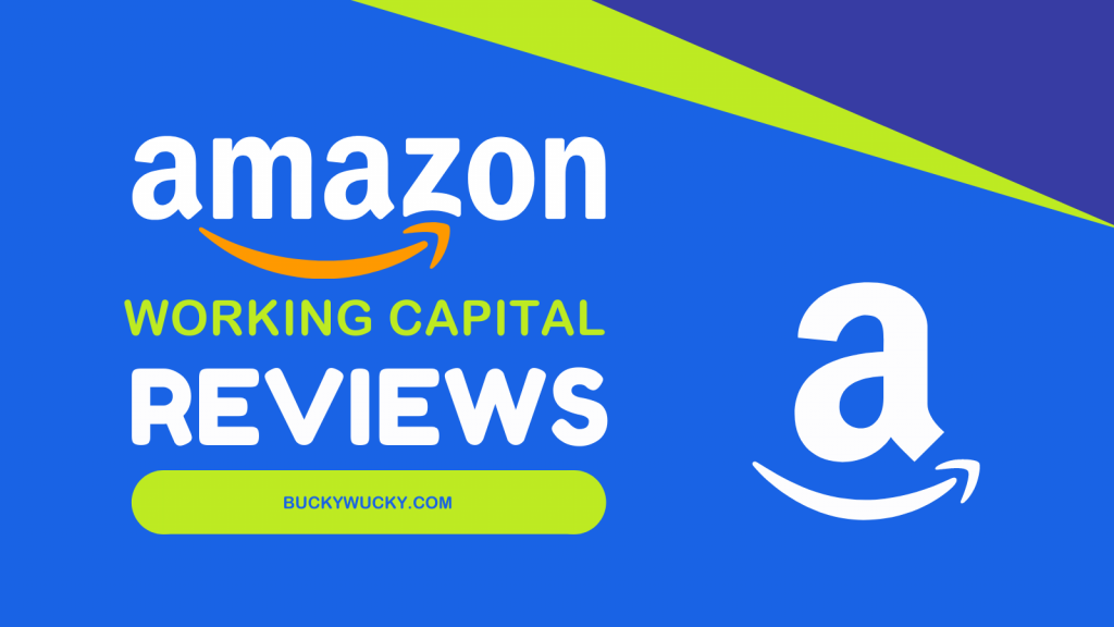 Working Capital Reviews